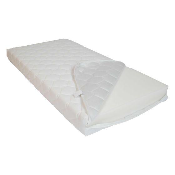 Matras Peuterbed 70 X 150.Abz Hr40 Koudschuim Matras Voor Junior Bed 70 X 150 Cm Dinkey Winkey