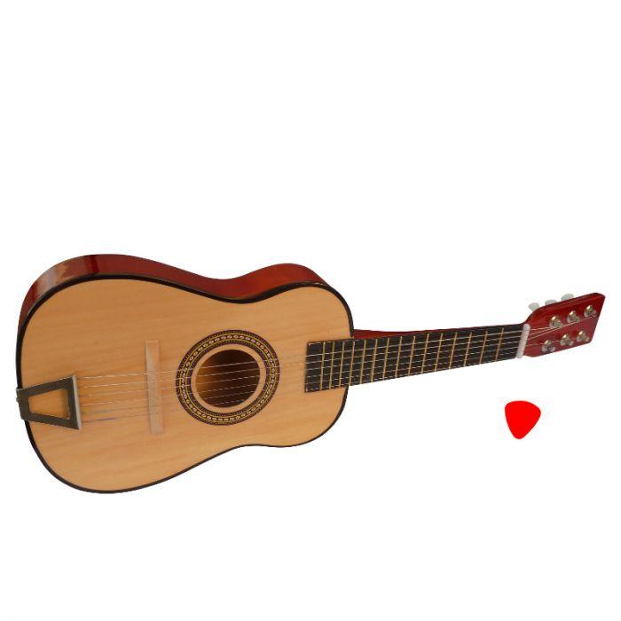 concurrerende prijs groothandel verkoop meerdere kleuren Playwood gitaar blank