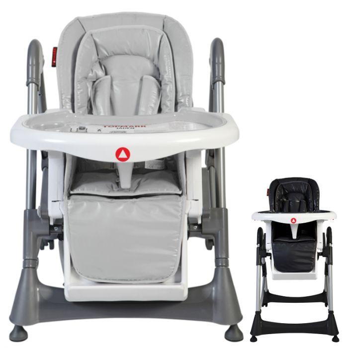 Kinderstoel Vanaf 3 Maanden.Dinkey Winkey